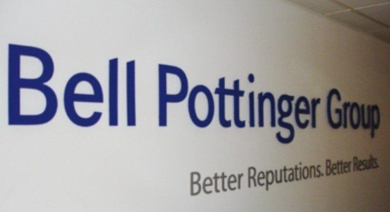 The pathogenic dimension of capitalism: Bell Pottinger